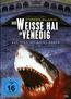 Der weiße Hai in Venedig