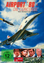 Airport '80 - Die Concorde