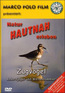 Natur hautnah erleben - Zugvögel