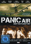 Panic Air