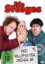 Die Stooges