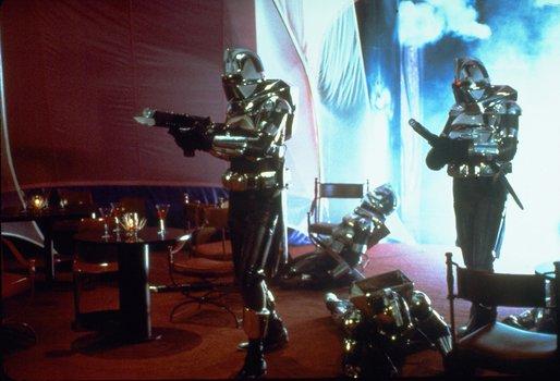 mission galactica angriff der zylonen stream