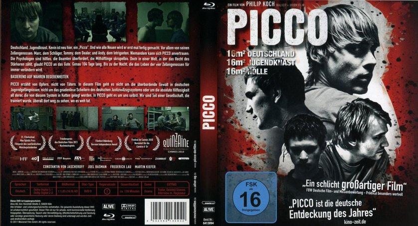 Picco Film
