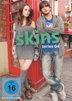 Skins - Staffel 4