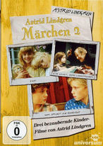 Astrid Lindgren - Märchen 2