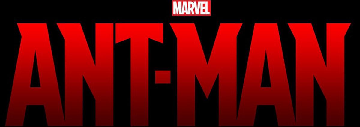 Ant-Man: Marvels Comic-Verfilmung ANT-MAN mit erstem Trailer