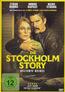 Die Stockholm Story