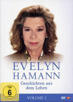 Evelyn Hamann - Geschichten aus dem Leben - Volume 2