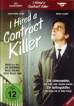 I Hired a Contract Killer - Vertrag mit meinem Mörder
