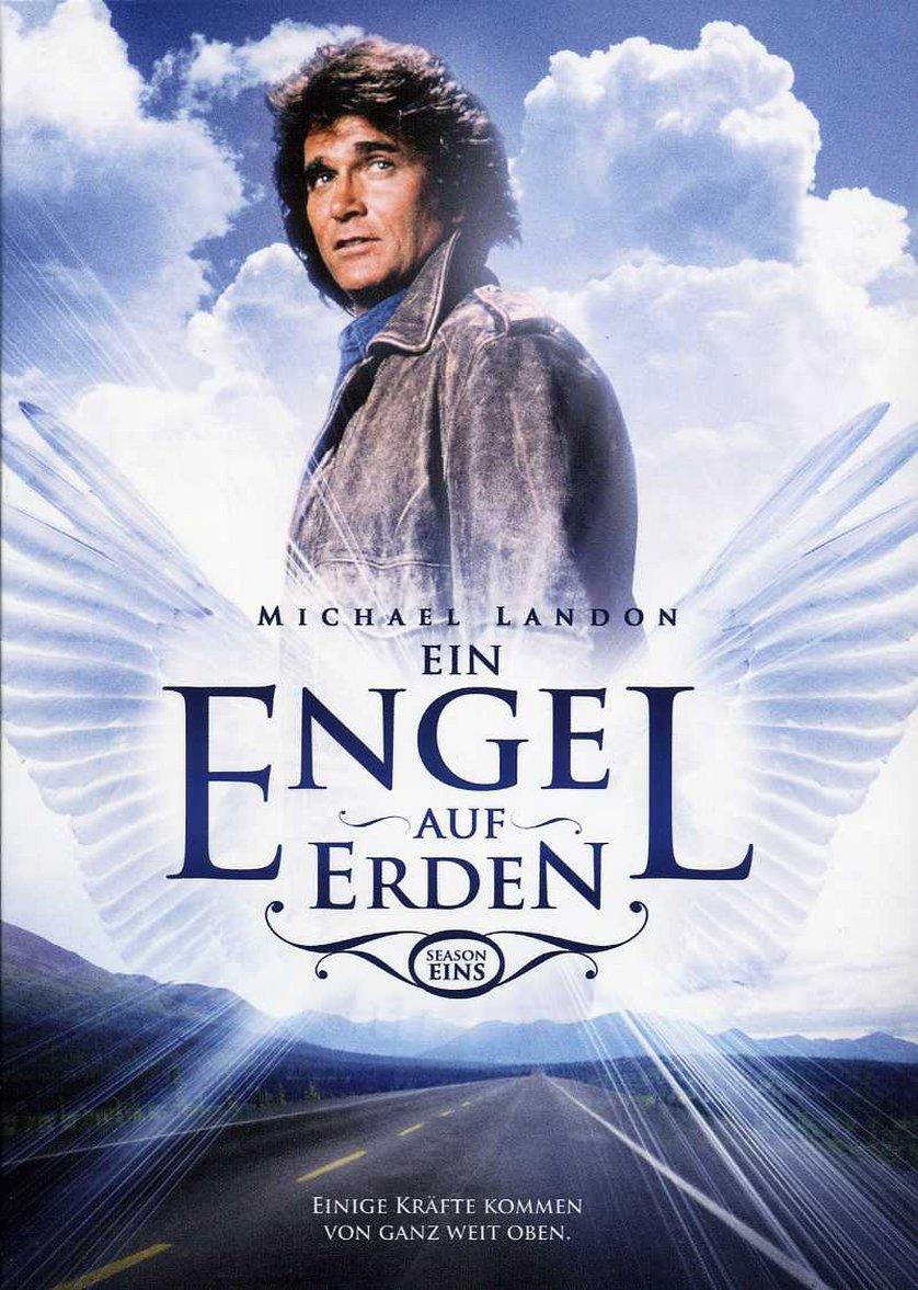 Ein Engel Auf Erden Stream