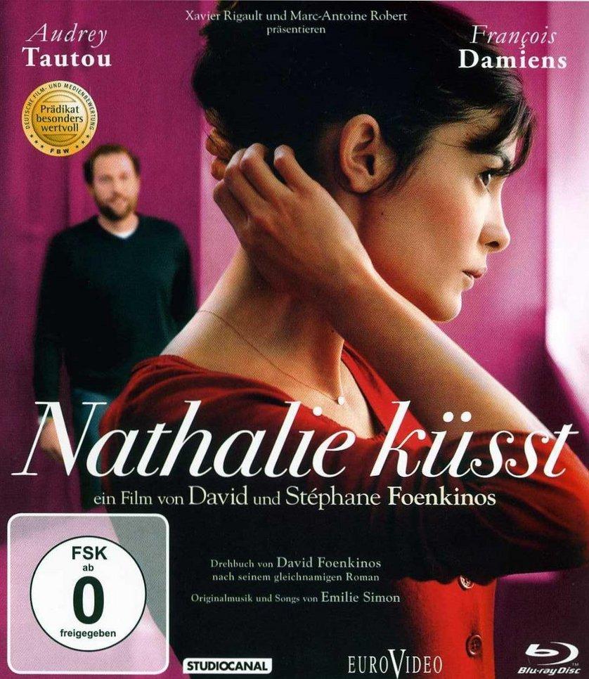 Nathalie Küsst Stream