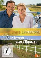 Inga Lindström - Der Traum vom Siljansee