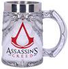 Assassin's Creed Assassin's Symbol powered by EMP (Bierkrug)
