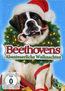 Beethoven 7 - Beethovens abenteuerliche Weihnachten