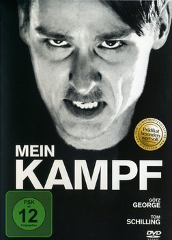 Mein Kampf Film Stream