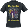 The Beatles Yellow Submarine Groovy Dots powered by EMP (T-Shirt)