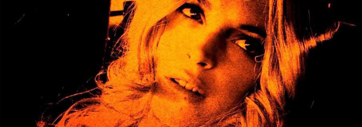 Lindsay Lohan: Keine Rolle für Lindsay Lohan in dem Mafiafilm 'Gotti'