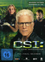CSI: Las Vegas - Staffel 15