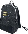 Batman powered by EMP (Rucksack)