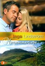 Inga Lindström - Mittsommerliebe