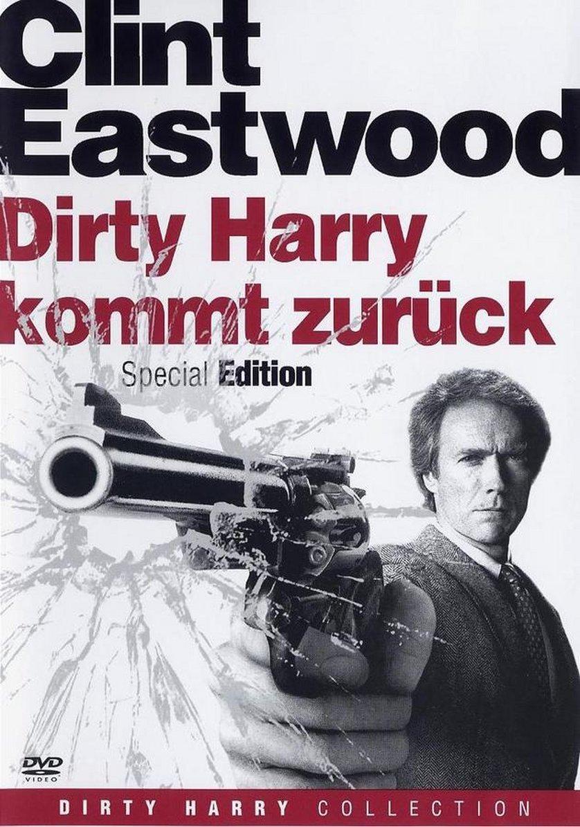 Dirty Harry 4 Stream