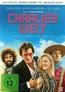 Charlies Welt