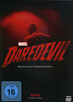Marvels Daredevil - Staffel 1