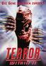 Terror Within 2 - Unsichtbare Killer