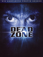 The Dead Zone - Staffel 5