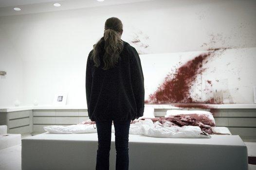 The Killing - Staffel 4