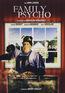 Masters of Horror - Family Psycho