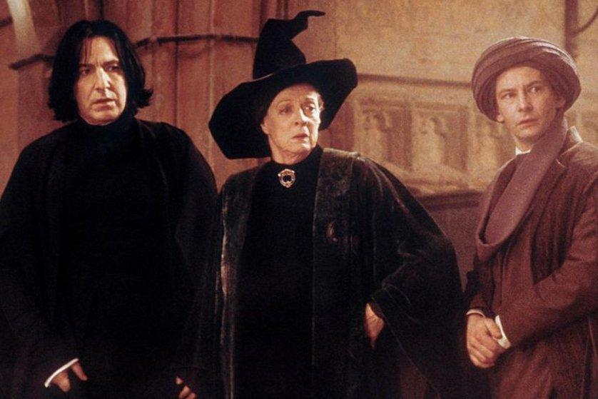 Harry Potter Der Stein Der Weisen Ganzer Film