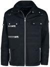 Vixxsin Dexter Jacket powered by EMP (Winterjacke)