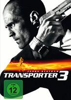 Transporter Filmreihe