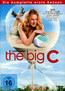 The Big C - Staffel 1
