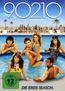 90210 - Staffel 1