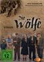 Die Wölfe