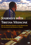 Journeys With Tibetan Medicine