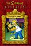 Die Simpsons - Extra scharf!