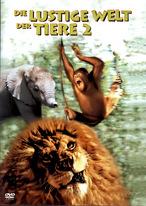 Die lustige Welt der Tiere 2