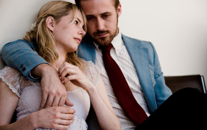 Ryan Gosling Love