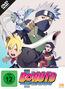 Boruto - Naruto Next Generations - Volume 3