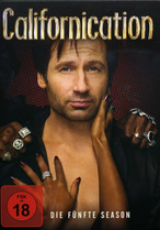 Californication - Staffel 5