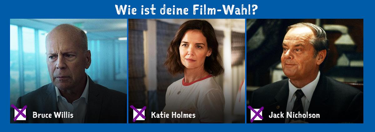 Streaming-Filme Wahlkampf: Film Wahlkampf - Wähle deinen Spitzenkandidaten!