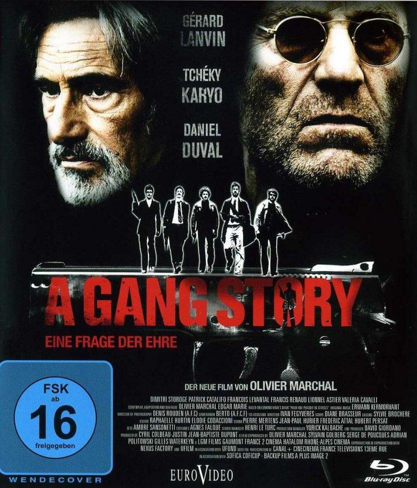 Bang Gang (A Modern Love Story) (2016) - Rotten Tomatoes