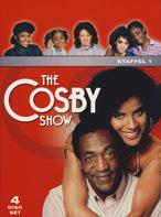 Die Bill Cosby Show - Staffel 1