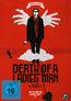 Death of a Ladies' Man