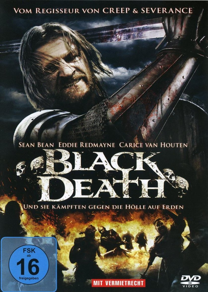 black death The black death by john h lienhard click here for audio of episode 123 today, we survive the black death the university of houston's college of.
