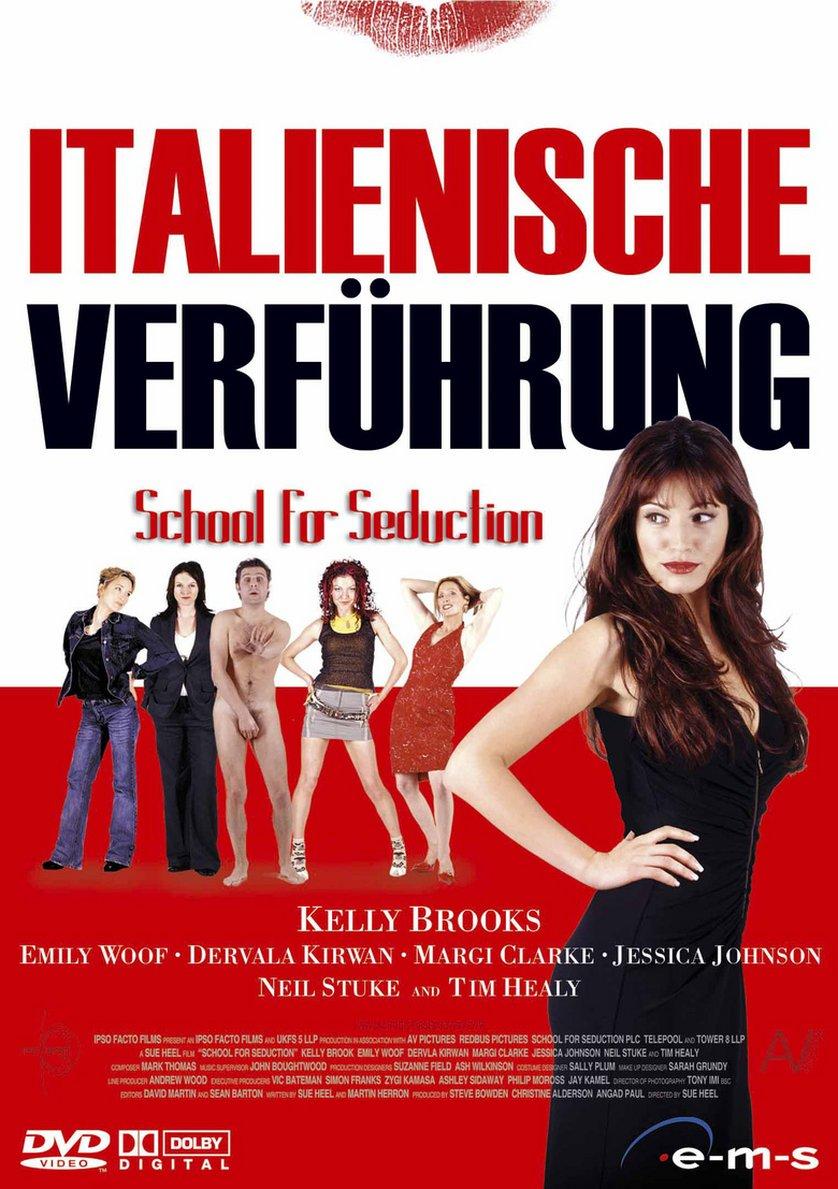 Italienische Filme Stream