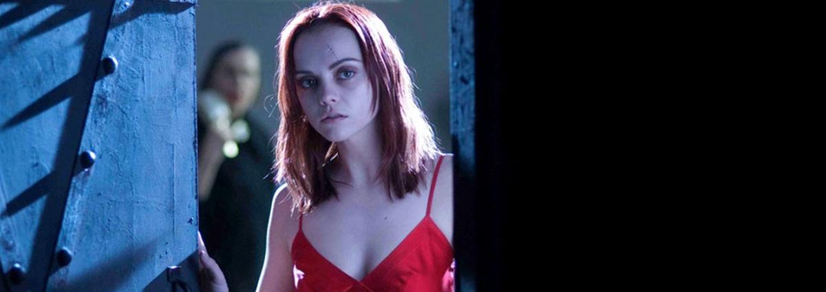 Starporträt Christina Ricci: Wir präsentieren: Die sexiesten 1,55m Hollywoods!